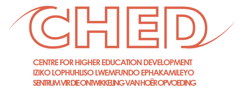 UCT Massive Open Online Courses | Centre for Innovation in