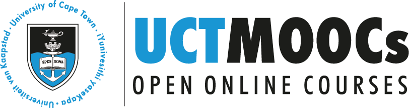 MOOCs | Centre for Innovation in Learning and Teaching