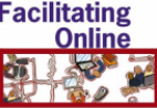 Facilitating Online Course