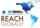 UCT MOOCs global reach